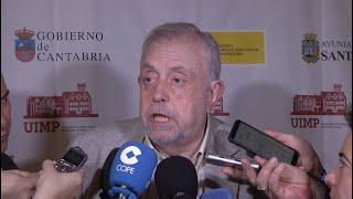 Granado afirma que España necesita más natalidad e inmigrantes
