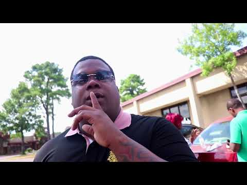 BreadGang Big Homie  Take us to kingGate project, talk about new music on #TheRealLifeChannel