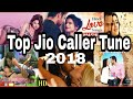 Best Jio Tune|2018 Jio Tunes|Creative Boy