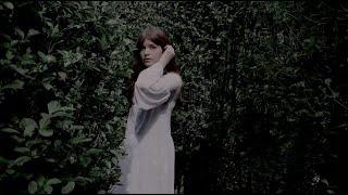 Izzie Naylor - Hypnotised - original song   music video