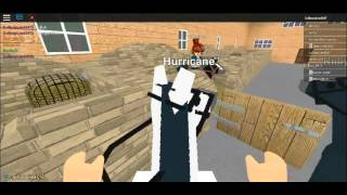 Horse Racing Testing ROBLOX