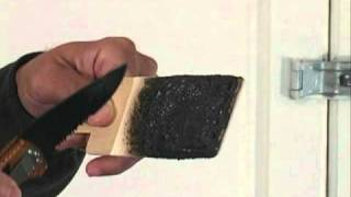 Contego Passive Fire Barrier Overview Thumbnail
