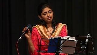 Mera Dil Ye Pukare Aaja
