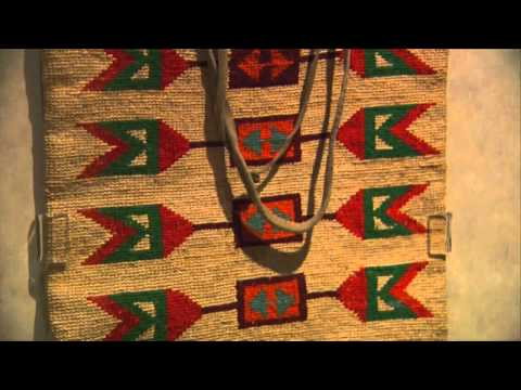 Exhibition Video: Discovering American Indian Art