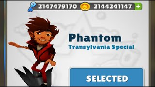 Descargar Subway surfers con llaves y monedas ilimitadas v1.69.0 (no hack, no root) | Abril 2017