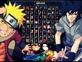 Naruto M.U.G.E.N  Hi-Res by Alex Silva [DOWNLOAD] #Mugen #AndroidMugen