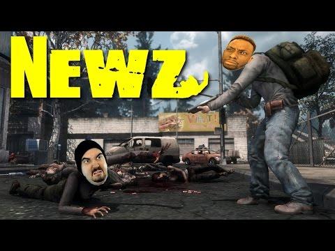 TreTando No VoiP ChaT -  InFesTaTion: The NewZ