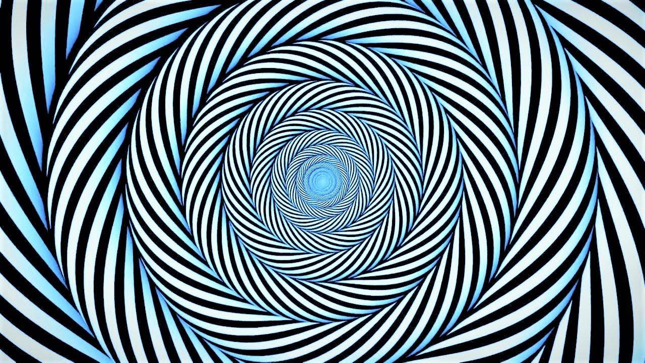 optical illusions # 5