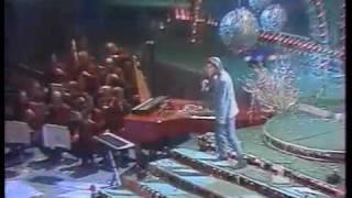 Дмитрий Маликов - До завтра, хроника 86-93 годы