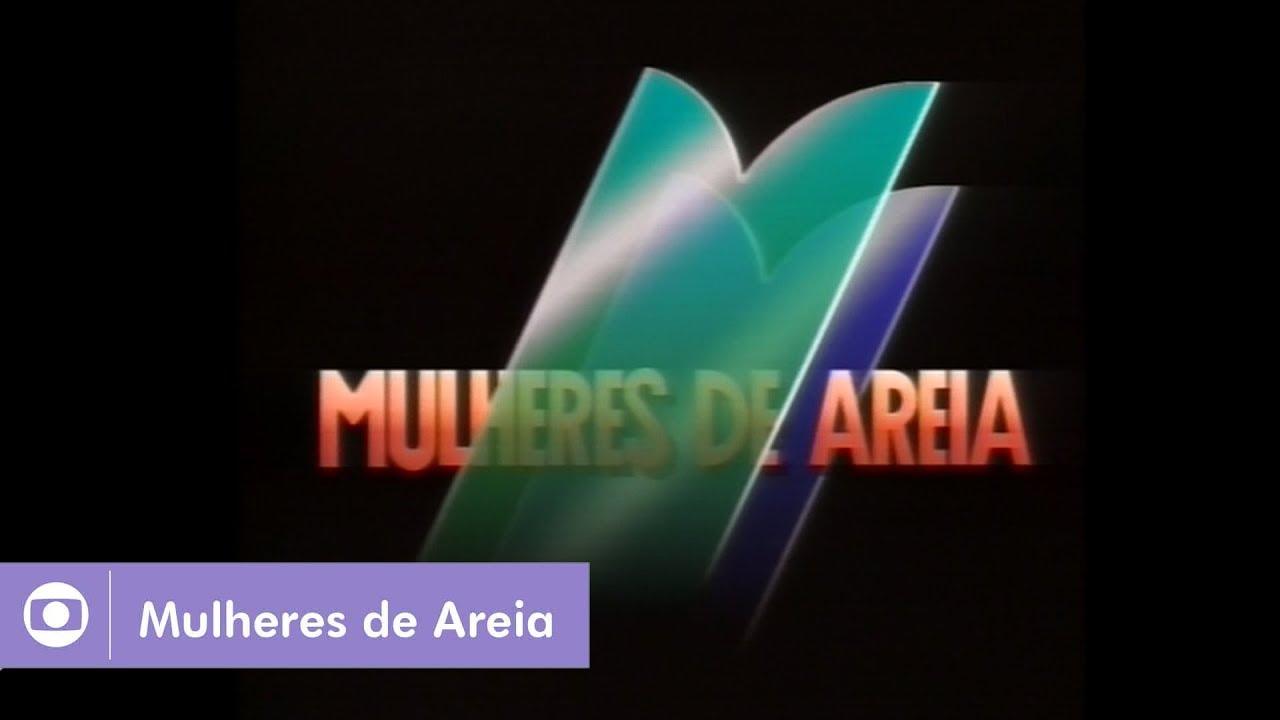 CHARME CHEIAS DA DE BAIXAR TEMA ABERTURA NOVELA DE