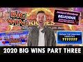European Online Roulette  Slots Galore Casino Online ...