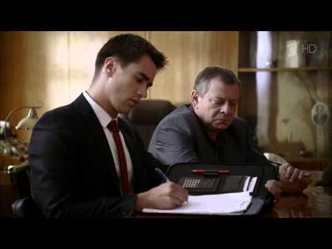 Балабол 2 серии 2014 16 серийный детектив фильм сериал