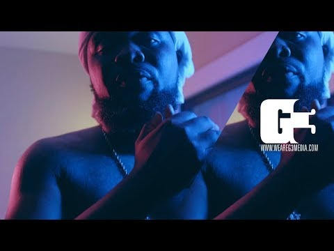 Dj Shab Feat Lil Baby, Yungeen Ace & Tokyo Jetz - Do It (GH5 Music Video)