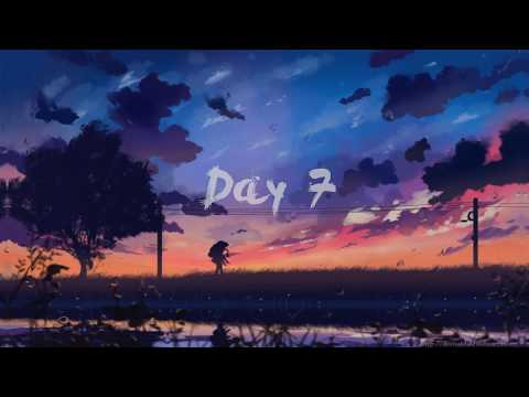 Day 7 - Fading Love[Copyright & Royalty Free]