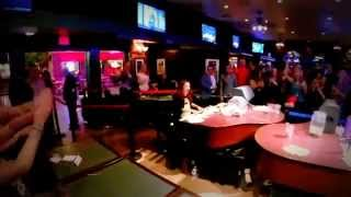 """Whats's Up"" 