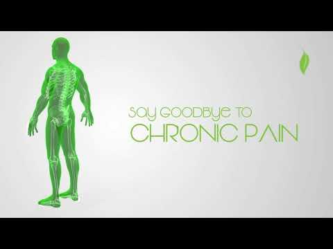 MBPR System Wellness Track Webinar