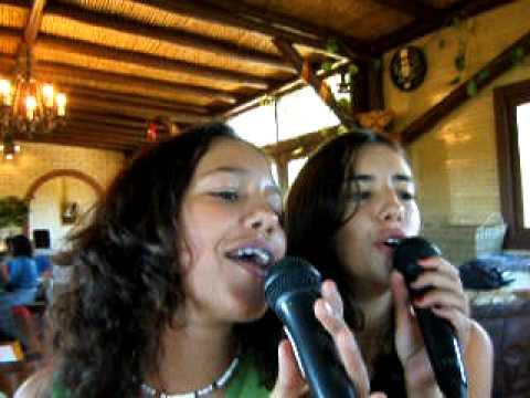 lagos karaoke 2006