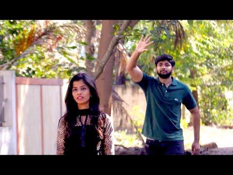 Penn Mattuma - New Tamil Short Film 2018