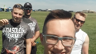 Live Targi Rolnicze Z Ekipa / Open Farm