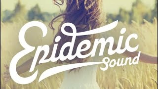 Epidemic Sound Songs For Travelers thumbnail
