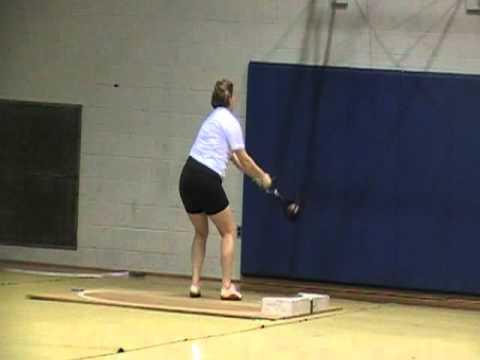 Karen Wyatt Indoor Middle Tenn Weight 2.MOD