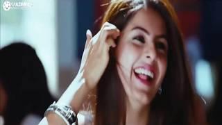 Heart Attack 2 Gunde Jaari Gallanthayyinde 2018 Full Hindi Dubbed Movie   Nith