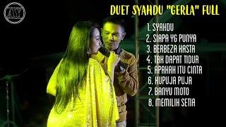 Download Duet Syahdu Gerry Mahesa Ft Lala Widi 2020 Full