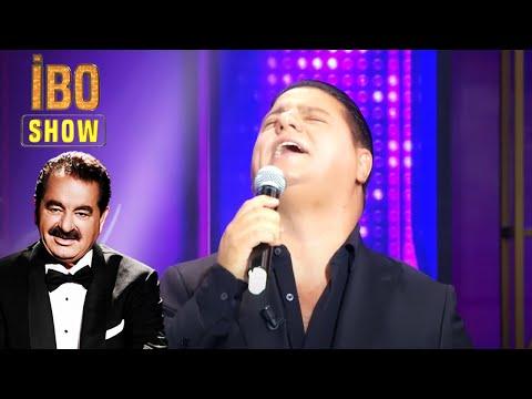 Kubat - Sarhoş | İbo Show 2020 | 2. Bölüm - Performans indir