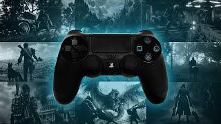 Top 20 Mejores juegos para PS4 | De todos los tiempos