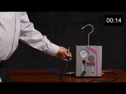 smoke-leak-detector---mdleaklite