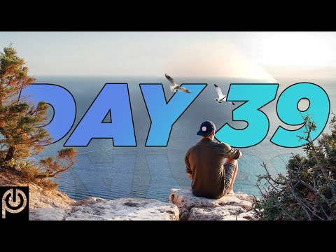 90 Days To Freedom from Porn: Day 83 from YouTube · Duration:  2 minutes 2 seconds