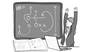 نصائح طالب مثالي: إزاي تخلي المذاكرة لعبة مسلية و وقت ممتع - أفكار أسلوب حلقة 1 osloop study smart