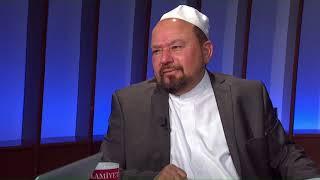 Dünya barışı sağlanamadığı için Mehdi gelmiş olamaz iddiası doğru mu?