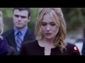 Lifetime Movie A Daughter s Nightmare Full Movies HD TV One