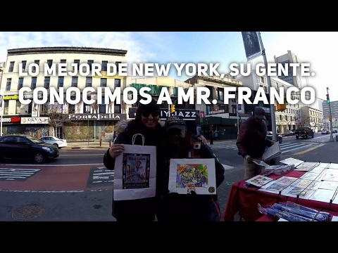 How much does a 7 day trip to New York for 2 people cost? de YouTube · Duración:  18 minutos 33 segundos