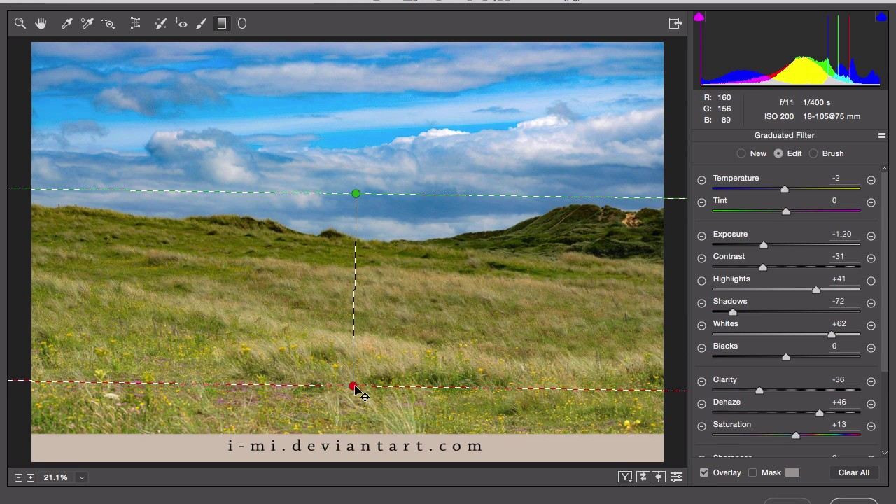 How to Download Camera Raw Filter in Photoshop | Video2Learn Tamil | Class  06