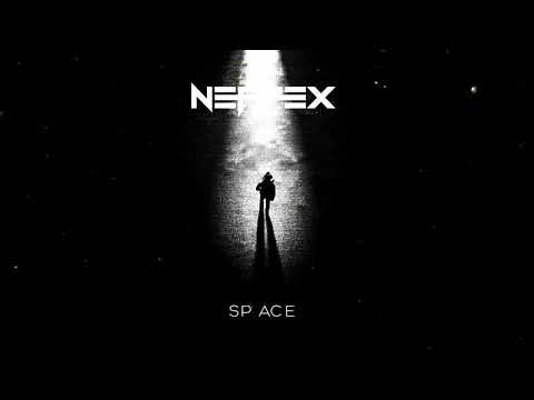 NEFFEX - Space (Official Audio)