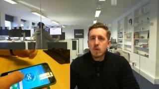 Peak Brain Training - 60 Second App Review