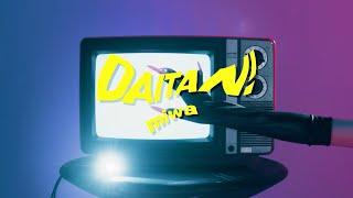 Youtube: DAITAN! / miwa