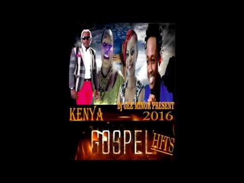 BEST GOSPEL 2016 AND 2015 HITS SONGS#ATUKUZWE MIX mp4