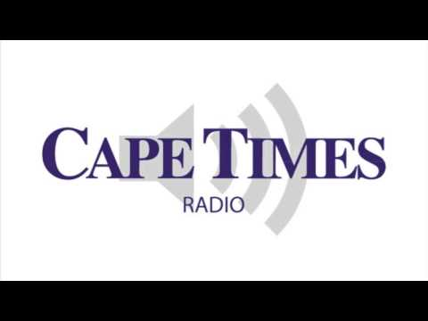 Cape Times: Better World