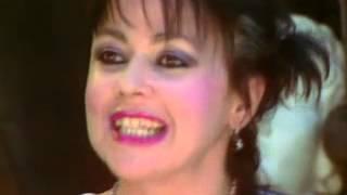 Ina Deter & Band - Neue Männer braucht das Land 1983 thumbnail