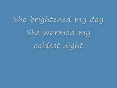 The Hounds of Winter (Lyrics)