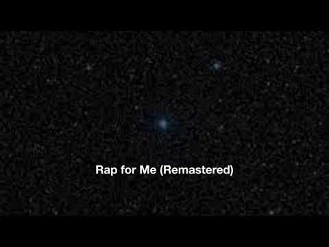 alex-dionisio---rap-for-me-(remastered)