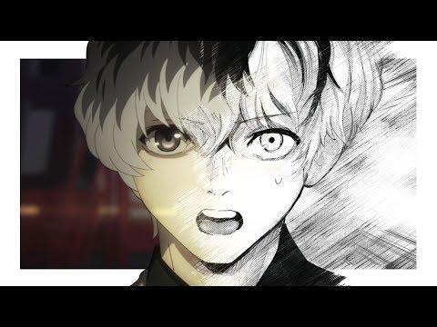 Tokyo Ghoul:Re - Anime VS Manga   WHAT HAPPENED?
