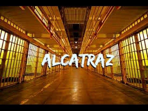 Alcatraz Prison[Crime documentary]HD