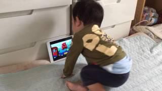 youtubeの動画を見ながら英語のお勉強?