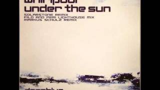 Whirlpool - Under The Sun (Solarstone Remix) (edit)