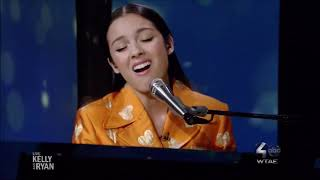 """Download Olivia Rodrigo sings """"All I Want"""" from the Musical The Series 2020 Live Concert Performance HD 1080p"""