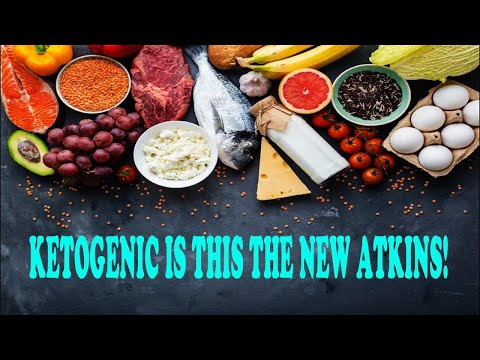 ketogenic-is-this-the-new-atkins